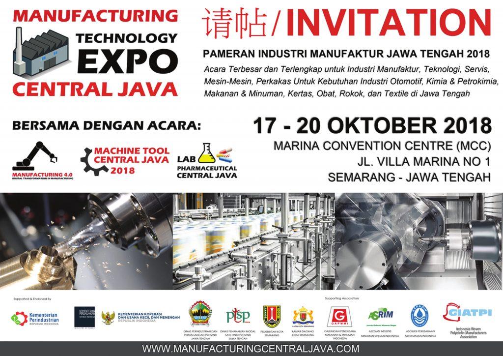 e-Invitation Manufacturing Central Java 2018_2-1