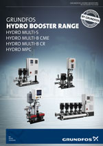 ASEAN-Booster-Range-Brochure_1