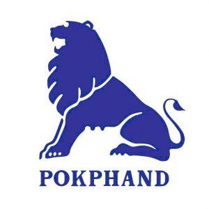 Charoen-Pokphand-ori