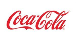 Coca-Cola-ori