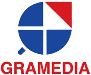 Gramedia-ori
