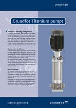 Grundfosliterature-1891257-CRT