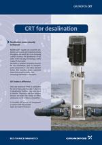 Grundfosliterature-1891258-Desalination