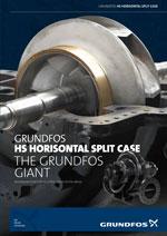 Grundfosliterature-2802428-HS