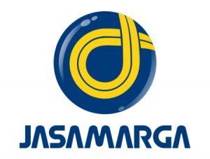 Jasamarga-ori