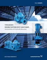 KP-KPV-sales-brochure_paco