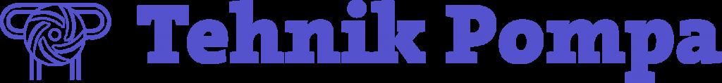 logo-1024x118